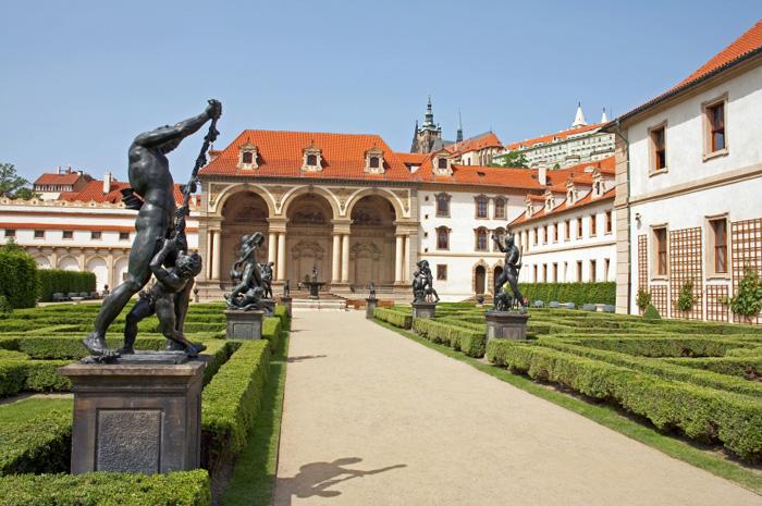 Prague hotel hotel prague city photo gallery for Prague city hotel